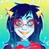 Otaaku1's avatar