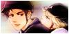 Otabek-x-Yuri's avatar
