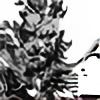 otacon01400's avatar