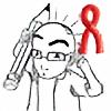 Otacon144's avatar