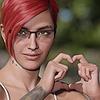 Otacon212's avatar