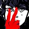 OtaConnor's avatar