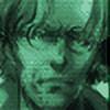 OtaconPlz's avatar