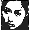 otacontofu's avatar