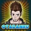 Otadanku's avatar
