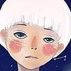 Otai's avatar