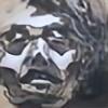 Otakartokar's avatar