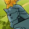 otakgod's avatar