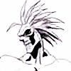 otaking3582's avatar