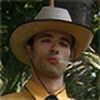 Otaking83's avatar