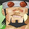 Otaku-2's avatar