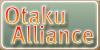 Otaku-Alliance's avatar
