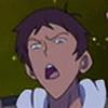 Otaku-Apples's avatar
