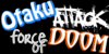 Otaku-Attack-Force