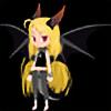 Otaku-Az's avatar