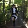 Otaku-Chan-266's avatar
