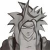Otaku-Design's avatar