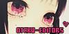 Otaku-Editors's avatar