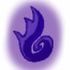 Otaku-Hamster's avatar