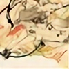 Otaku-jane's avatar