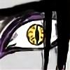 otaku-jesus's avatar