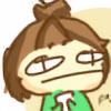 otaku-neko-cat1103's avatar