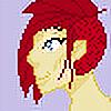 otaku-number-6's avatar