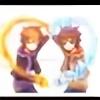 Otaku-Prince's avatar