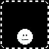 Otaku-Senpai-artist's avatar