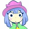 Otaku-Unknown's avatar