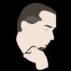 Otaku-X's avatar