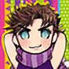 Otaku1001's avatar