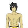 otaku100100's avatar