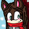 OtAkU12876543's avatar