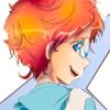 otaku132's avatar