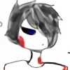 Otaku1612's avatar