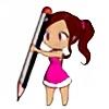 Otaku3117's avatar