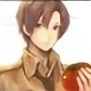 Otaku8315's avatar