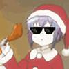 Otaku8f's avatar