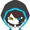 OtakuAhruGal's avatar