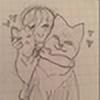 OtakuAmyRose's avatar