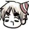 otakuandproud123's avatar