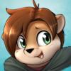 otakuap's avatar