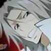 OtakuAthleteGamer's avatar