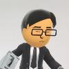 OtakuAttacku's avatar