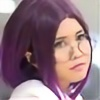 otakuayachan's avatar