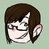 OtakuBloodshed's avatar