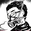 OtakuBouzu's avatar