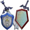 OtakuCaboose's avatar
