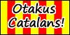OtakuCatalunya-club